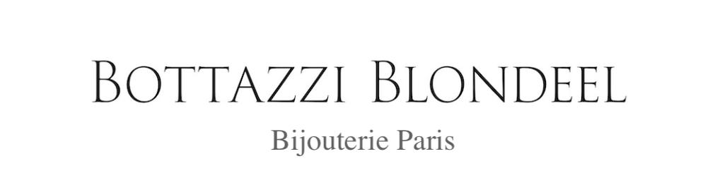 Bijoux anciens Bottazzi & Blondeel