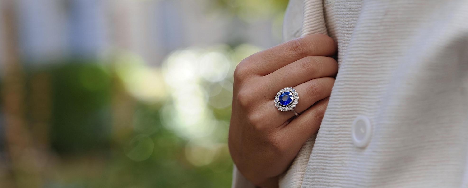6265694efa7d4f Achat bijoux anciens, achat diamants, rachat bijoux d occasion Paris 9