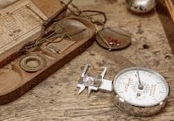 la réparation de bijoux