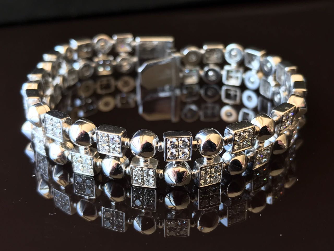bracelets d'occasion