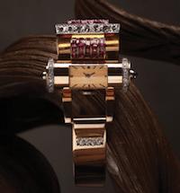 bracelet d'occasion