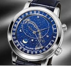 achat montres de marque,
