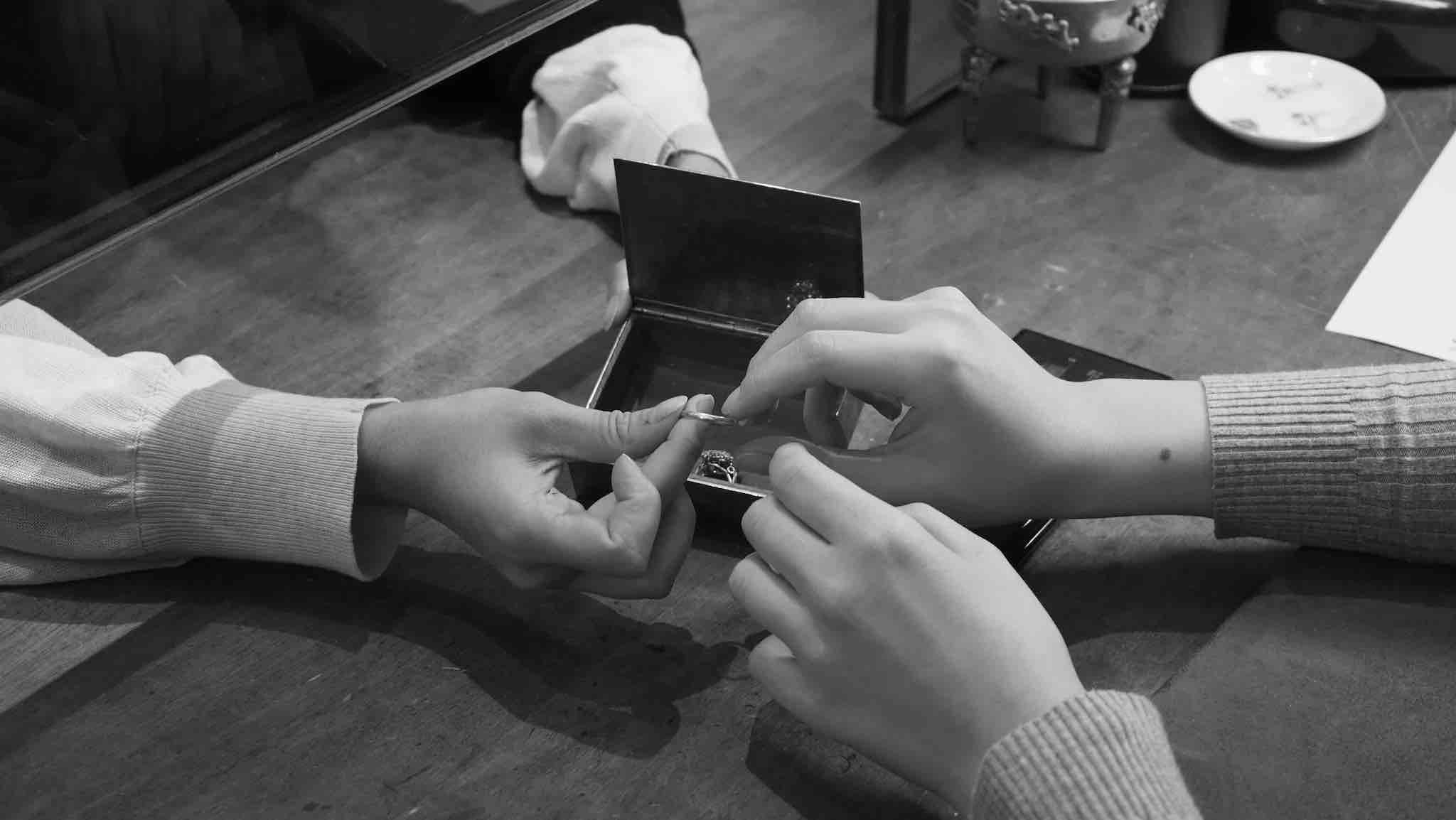 achat bijoux occasion