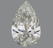 Achat / vente de pierres précieuses