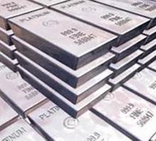 Rachat de lingots, pièces d'or et d'argent