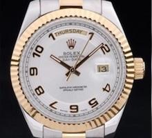 Experts horlogers - Achat / Vente de montres vintage