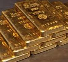 Achat et vente de métaux précieux