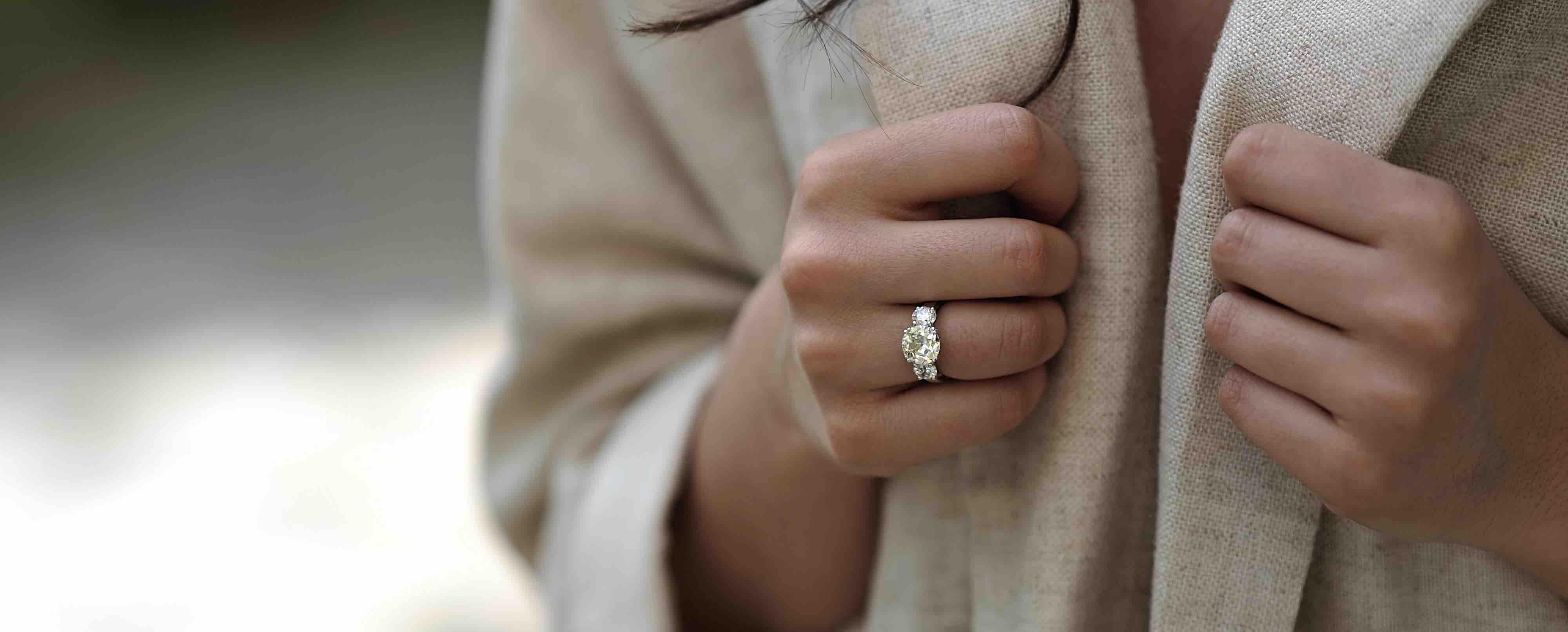 14038ea34d9 Achat bijoux Paris