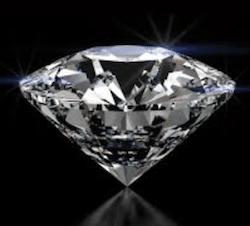 achat diamants