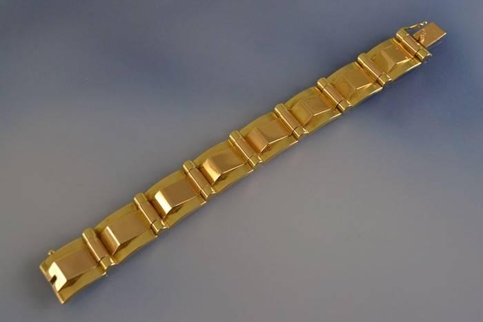 achat bracelet tank
