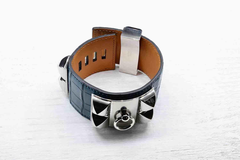 achat Bracelet femme Hermès