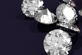 achat diamants avec certificat de laboratoire