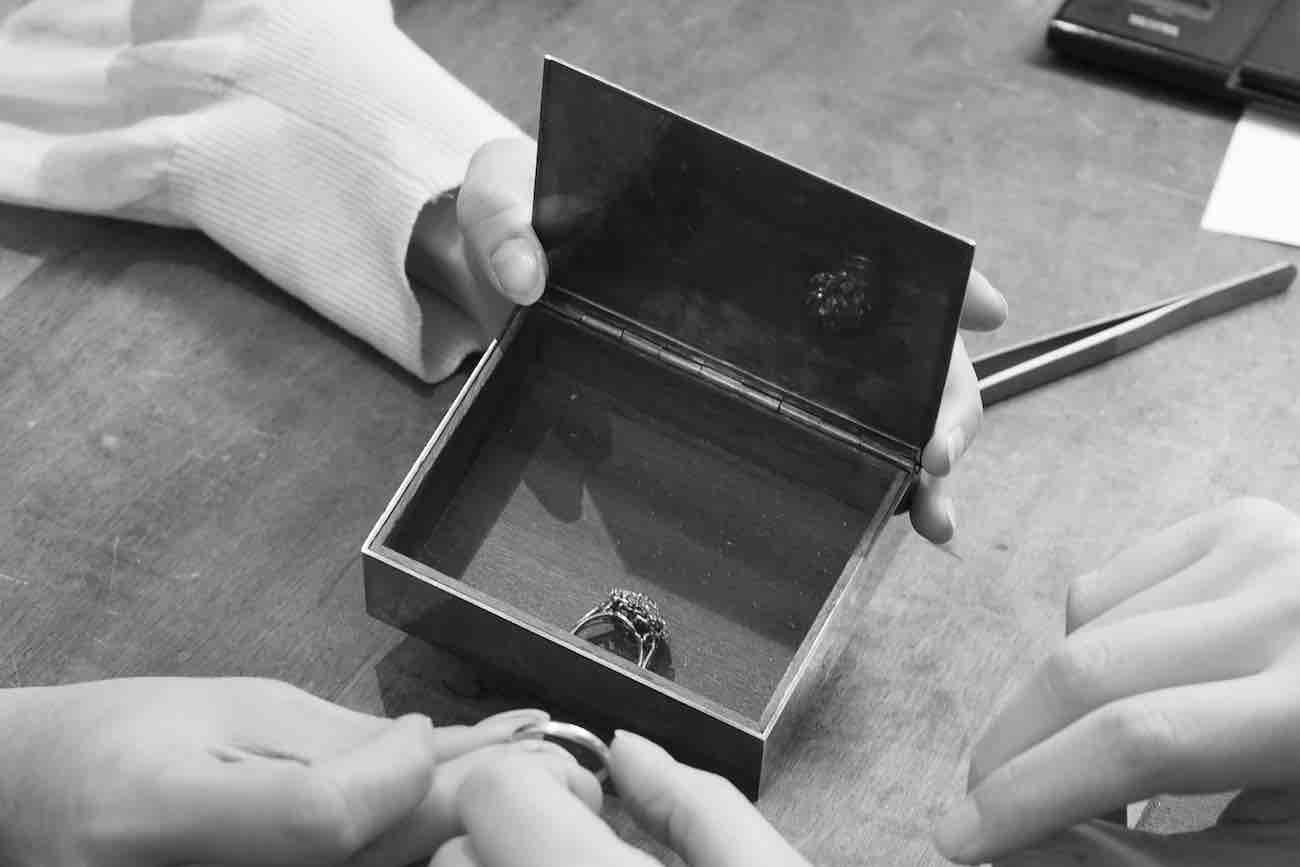 bijoux en or à vendre