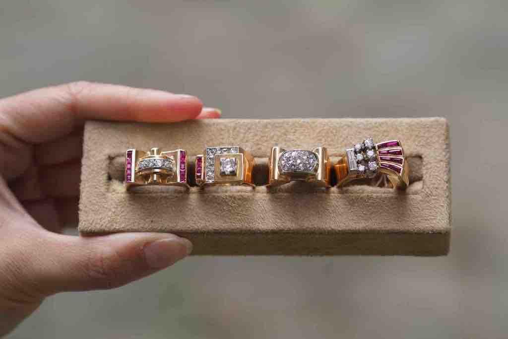 achat occasion bijoux tank