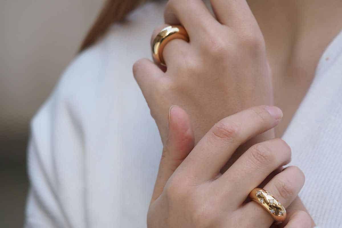 achat bijoux chaumet seconde main