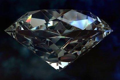vendre diamants en bijouterie