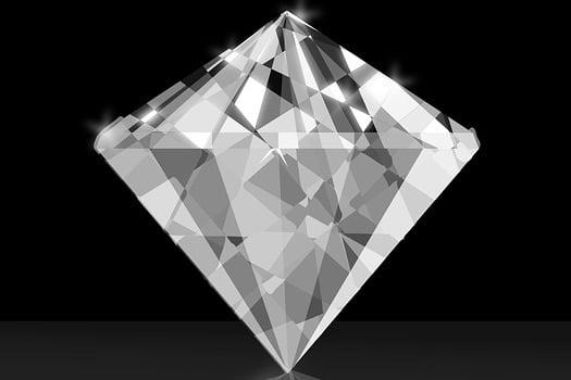 achat diamants 75009
