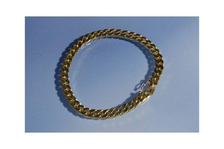 Bracelet Boucheron femme