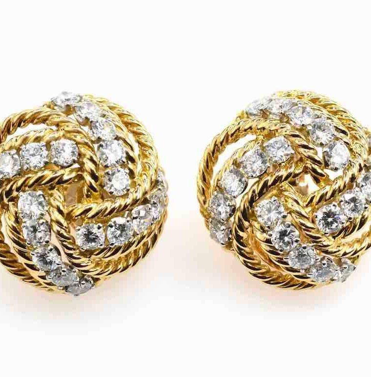 Bijoux en or pour femme