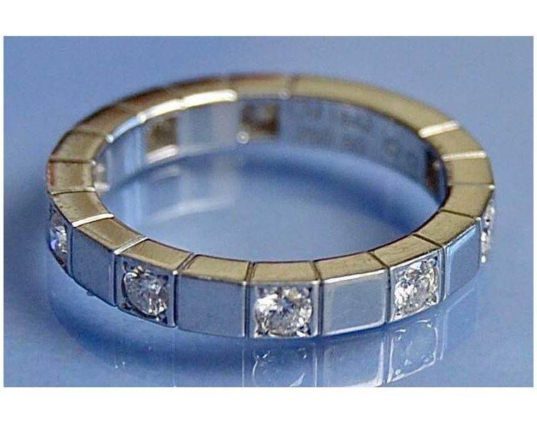 Alliance or diamant