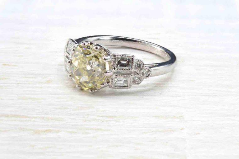 Diamant 1.29