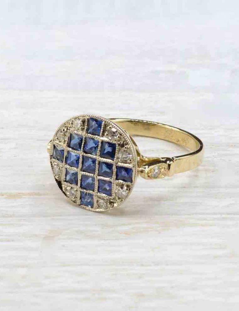 Achat bijoux en or
