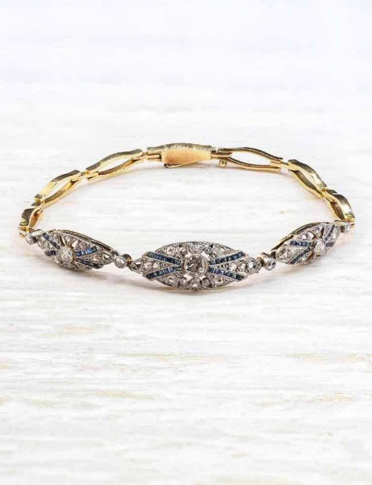 Bijoux bracelet femme