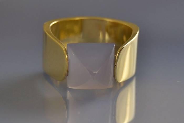 Bijoux en or femme