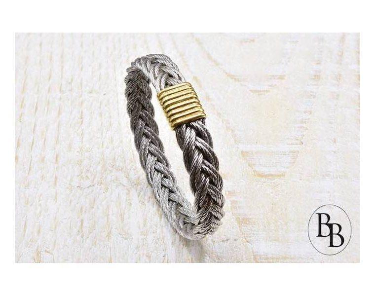 Bijoux Fred bracelet