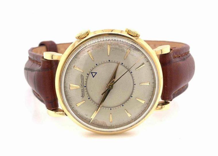Bijoux montre