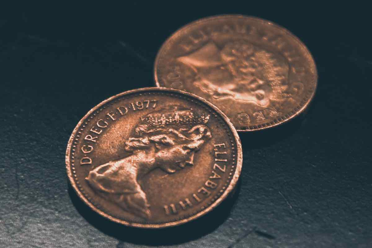 achat de pieces anciennes en or