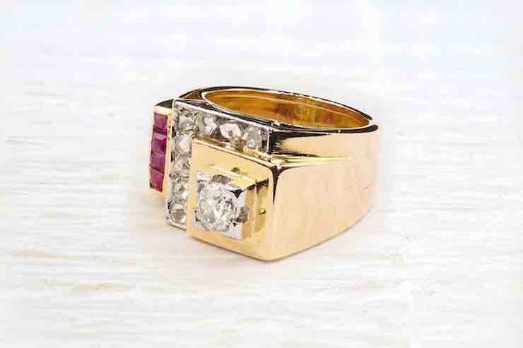 rachat or et diamants