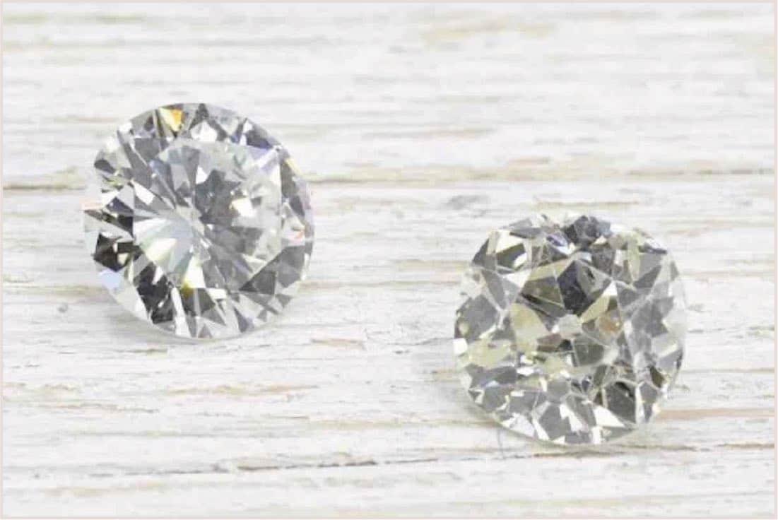 revendre diamants