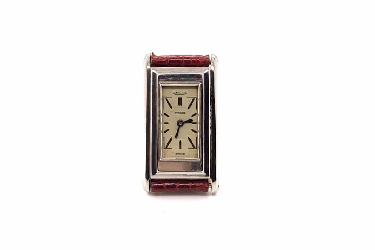 achat de montre