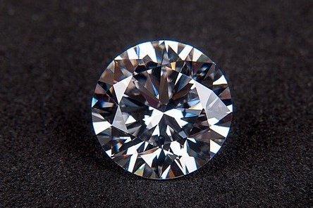rachat diamants bijouterie