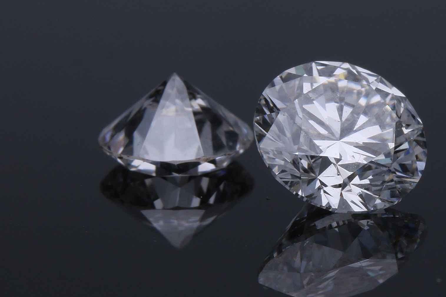 vendre diamants paris