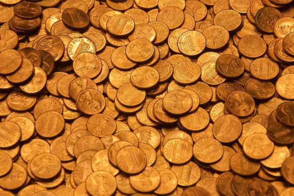 vendre pièces d'or